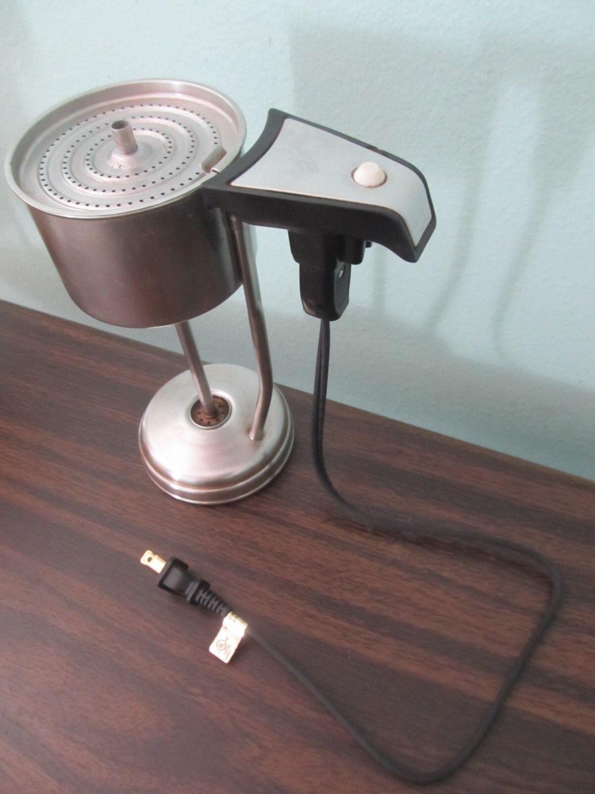 CORNING WARE ELECTRIC  COFFEE PERCOLATOR REPLACEMENT POWER C