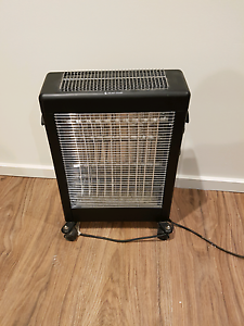 Electric heater Para Hills West Salisbury Area Preview