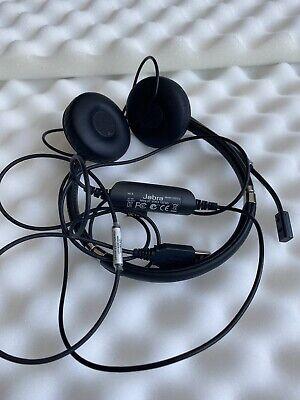 Jabra Uc VOICE 750 MS