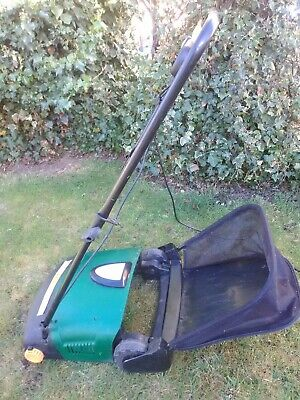 Lawn Raker  Local delivery available.