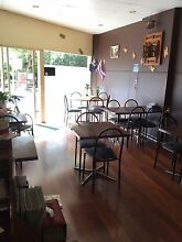 Thai restaurant for sale Normanhurst Hornsby Area Preview