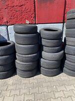 Reifen zu verschränken Köln - Nippes Vorschau
