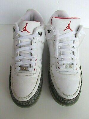 Nike Air Jordan AJF3 The Best of Both World 323626-161 Basketball Men's US (Best Nike Air Jordans)