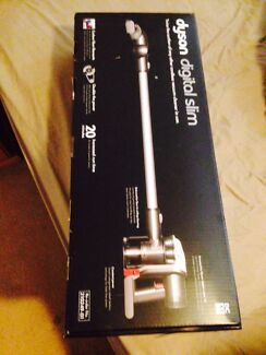 Brand new dyson digital slim dc45 Corio Geelong City Preview