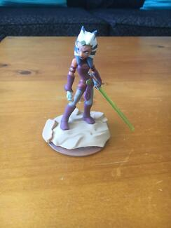 Disney Infinity Character St Clair Penrith Area Preview