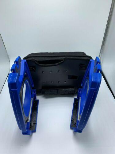 Zoll M Series CCT Case - Refurbished