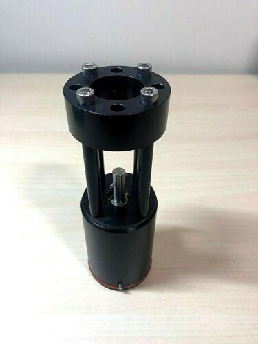 Millipore Applikon Style 3L Bioreactor Motor Adapter CR0003L102 Warranty