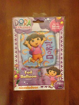 Dora ballon
