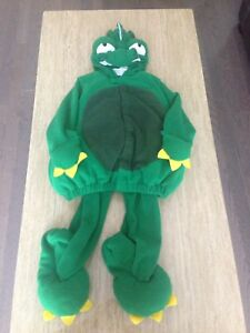 Old Navy Dragon costume 4T/5T