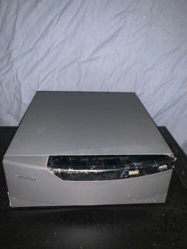 Toshiba 4810-E5A Sure POS Point of Sale Celeron T3100 1.9GHZ 2GB RAM 64GB SSD