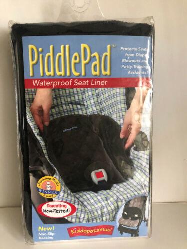 Piddle Pad Waterproof Seat Liner