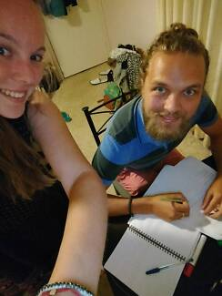 Funny and fully qualified FRENCH/SPANISH/ENGLISH tutor !