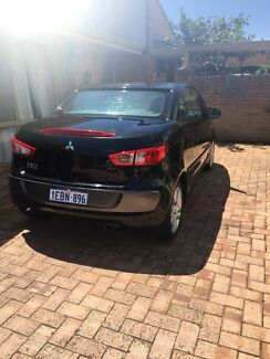 Car for sale Attadale Melville Area Preview