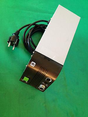 Ingersoll-Rand EC24E-ESD Reglereinheit für Elektroschrauber 230V-->24V