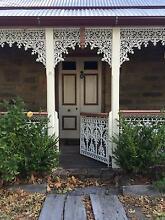 Deloraine Tenterfield Brisbane City Brisbane North West Preview