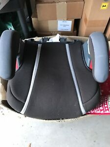 Booster seat for sale $50