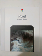 Google™ Pixel XL ® 32GB for sale brand new in the box sealed North Lakes Pine Rivers Area Preview