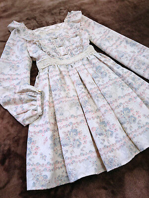 Romantic Cinderella Hime&Lolita dress LIZ LISA Japan-M Gyaru Kawaii LLgal Gaijin
