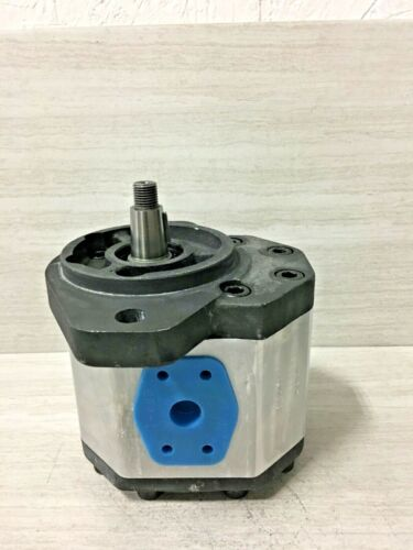 ENGINEERED REPLACEMENT REXROTH 9510490040 HYDRAULIC GEAR PUMP