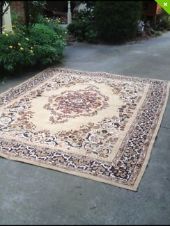 Huge Persian $250
