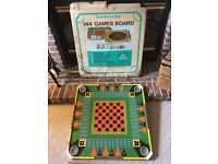 2 PCS India Tournament Carrom Carom Board Coins Plastic Striker Flicker Counter