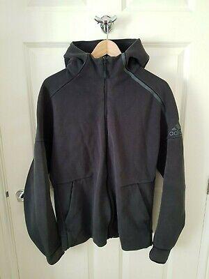 Adidas Z.N.E. hoodie - medium