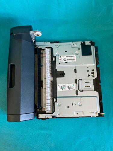CF240A HP LaserJet Enterprise M712 M725 MFP Duplex Assembly CF235-67913