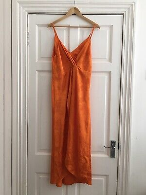 Hope & Ivy Size 12 Dress: Perfect Condition Worn Once