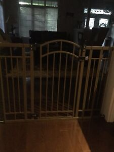 Safety Gate for Baby/child