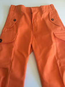 Hunting /outdoor pants and jackets