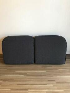 Cushions- Alfresco 2 Seater cushions (sold Individually) Loganholme Logan Area Preview