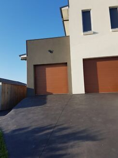 Brand New Luxury Granny flat for rent in Minto