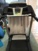Pro form Protech treadmill Paradise Point Gold Coast North Preview