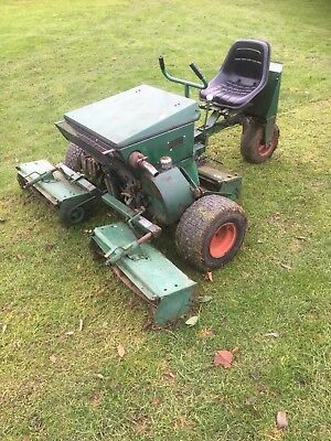Ride Mower For Sale In South Africa 27 Second Hand Ride