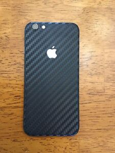 Looking to trade an iPhone 6 for an s6 or s6 edge