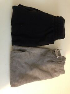 Pantalons 2T