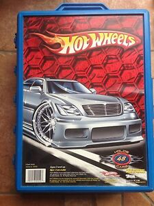 Hotwheels +75 cars! Must see!