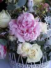 Wedding flowers Beaumont Hills The Hills District Preview