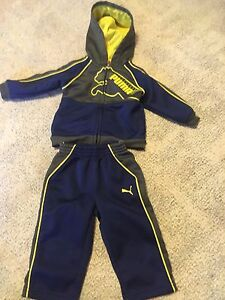 Boy clothes 3-6m some new. Prince George British Columbia image 3