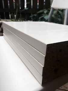 IKEA Billy extra shelf / tablette supplémentaire