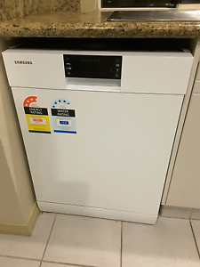 Samsung dishwasher Helensvale Gold Coast North Preview