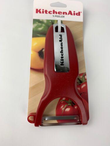"""KitchenAid® """"Y"""" Peeler"""