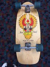 Dog town skate board Reynella East Morphett Vale Area Preview