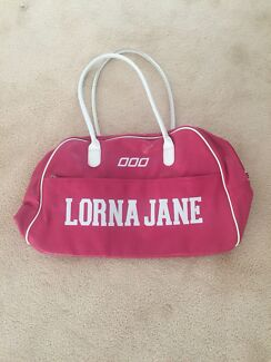 Lorna Jane Bag