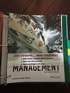 YEAR 1 BUSINESS NAIT MANAGEMENT SELLING FOR $50