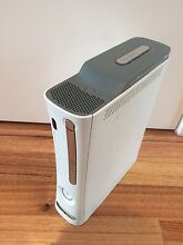 XBOX 360 plus 11 games Geelong West Geelong City Preview