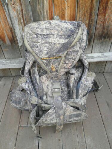 Eberlestock Just One Hunting Backpack