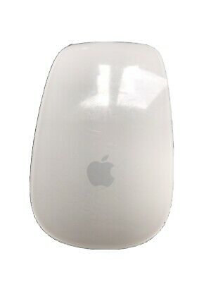 Apple Mouse (model A1296 3vdc)