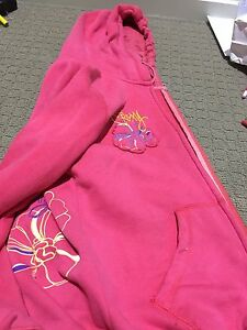 Kids jacket size 10 Coomera Gold Coast North Preview