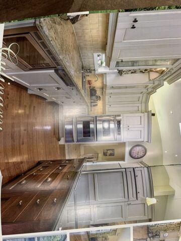 Custom Kitchen Cabinets | Cabinets & Countertops ...